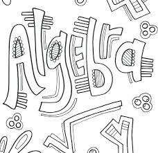 math coloring pages division math coloring pages printable free printable math coloring pages