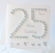 wedding wishes to parents anniversary cards wedding anniversary greeting cards for parents