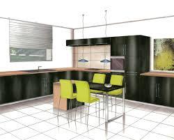 cuisine en perspective cuisine en perspective pers cuisine 2 pers cuisine 2 table