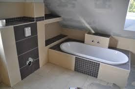 badezimmer grau beige kombinieren superlativ badezimmer grau beige kombinieren badezimmer grau beige