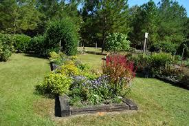 Botanical Gardens Dothan Alabama R And R Travels Botanical Gardens Dothan Alabama