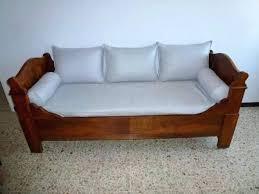 transformer lit en canapé transformer lit en banquette transformer lit en canape pcdc info