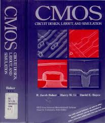 free cmos layout design software cmos circuit design layout and simulation pdf download available