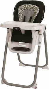 Graco Baby Swing Chair Graco Tablefit Highchair Rittenhouse High Chairs Baby Table