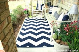 Lowes Outdoor Patio Rugs Carpet Colors Lowes Large Size Of Area Rugs 5 X 7 Outdoor Woven