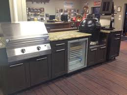 b q design your own kitchen design your own outdoor kitchen using danver stainless cabinets