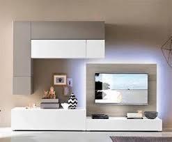 soggiorni moderni componibili gallery of arredo salotto dwg mobili per soggiorno componibili