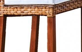 kijiji kitchen island bar amazing stunning bar stools for kitchen island portable
