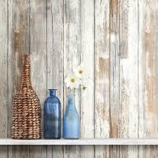 farmhouse wallpaper houzz