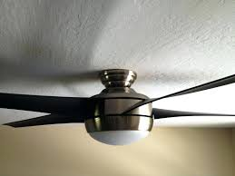 Modern Ceiling Fans Light Modern Ceiling Fans Light Without Lights Fresh Idea To