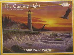 halloween jigsaw puzzle directory inventory jigsaw puzzles white mountain