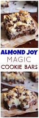 Top 10 Chocolate Bars In The World Best 25 Bar Cookie Recipes Ideas On Pinterest Chocolate Chip