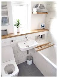 idea for small bathroomsmall bathroom design ideas small bathroom