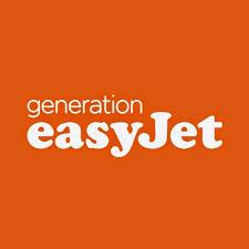 easyjet youtube