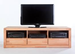 Wohnzimmerm El Tv Tv Schränke U0026 Lowboards Aus Massivholz