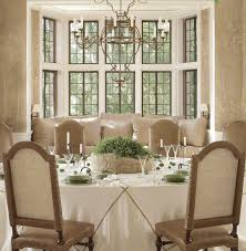 Window Treatments For Dining Room Dining Room Drapes Ideas Casual Window Treatments Single Curtain