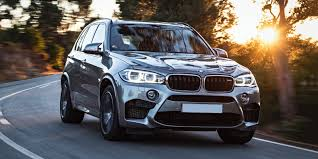 Bmw X5 7 Seater Review - bmw x5 m review carwow