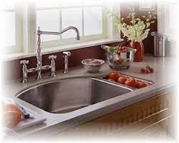 Closeout Kitchen Faucets Ct Ads Online Clearance Sale Closeouts Faucets Bath