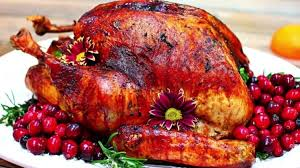 thanksgiving dinner turkey recipe how to cook a thanksgiving turkey best thanksgiving turkey recipe