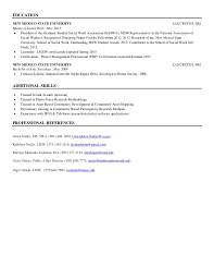 Resume Of Construction Worker Economic History Research Paper Topics How To Write An Economics