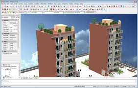 House Design Software Free Nz by Architecture Architecture 3d Design Software 3d Towers Refreshing