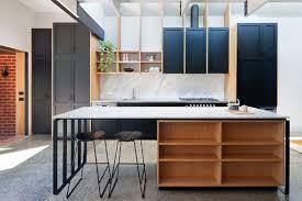 Well Designed Kitchens Vanity 5 Well Designed Australian Kitchens Hey Gents In Kitchen