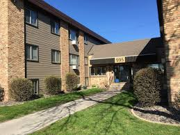 fridley target black friday map moore lake apartments rentals fridley mn apartments com