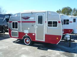offroad travel trailers new u0026 used rvs u0026 boats for sale rochester new hampshire sales