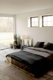 couleur taupe chambre chambre taupe et couleur idées déco ambiance