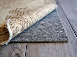 non toxic area rugs toxic rug pads linked to poor air quality rugpadusa