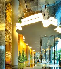 Beautiful Lighting Exterior Design Awesome Porte Cochere With Beautiful Outdoor Lighting
