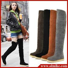womens boots in fashion april 2016 fpboots com
