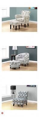 Large Armchair Design Ideas Uncategorized 35 Best Living Room Ideas Beautiful Living Room