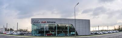 audi headquarters audi used car centre at michael moore car sales welcome to our site