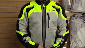 bike riding jackets klim induction mesh motorcycle jacket review u0026raquo product