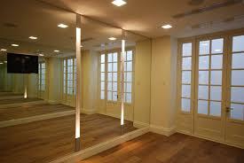 Home Gym Design Tips Home Gym Lighting Home Design Ideas