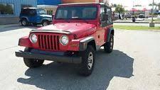 99 jeep wrangler transfer jeep wrangler transfer ebay