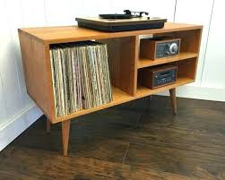 vintage record player cabinet values record player cabinet record player cabinet antique stereo cabinet