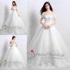 short country style wedding dresses promotion shop for promotional