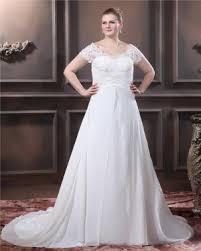 plus size wedding dresses plus size bridal gown veaul com