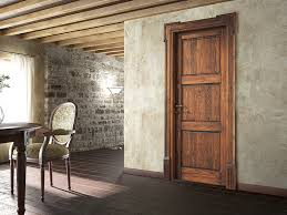 porte in legno massello porte in legno massello santoro giuseppe