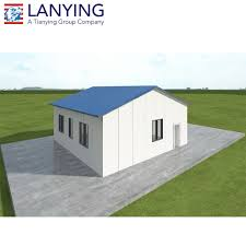 prefab camp china labour house china labour house manufacturers and suppliers