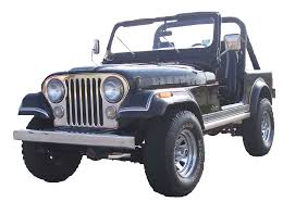 landi jeep jeep car png images free download