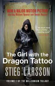 year country how stieg larsson trained marxist guerrillas in
