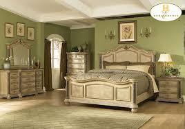 queen size bedroom sets bedroom set queen size white bed bugs