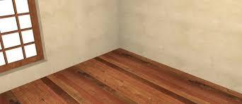 vinyl flooring vinyl planks vinyl plank flooring melbourne
