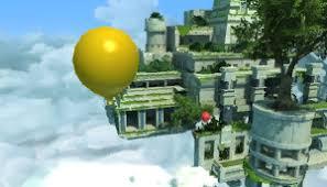 balloon bonanza balloon bonanza sonic news network fandom powered by wikia