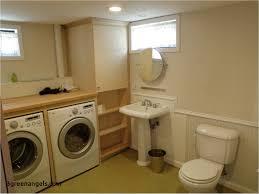 bathroom addition ideas bathroom addition ideas 3greenangels com