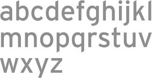font bureau fonts myfonts font bureau fonts
