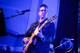 richard hawley grand central hall liverpool getintothis